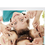 Colegio Montessori Querétaro - La educacion de tu hijos